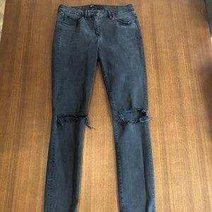 3x1  Woman's Jeans